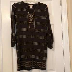 Michael Kors Woman's Dress - Size small